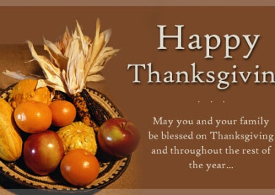 Happy-Thanksgiving-Picture-1