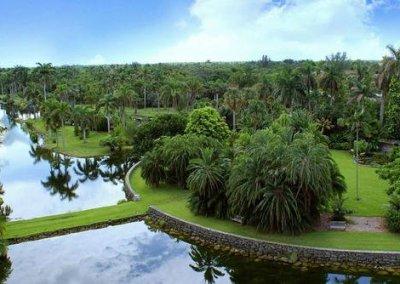 best-botanical-gardens_ss_011_596x334