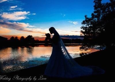 Wedding-Photographer-114