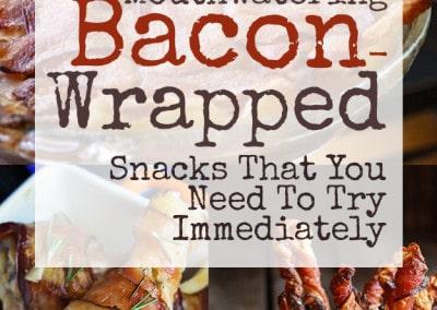 bacon0