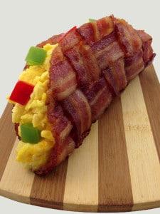 bacon12