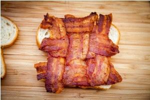bacon13