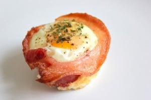bacon14
