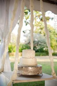 chandelier-cake5_aaron-paul