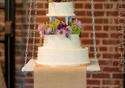 chandelier-cake_aaron-paul