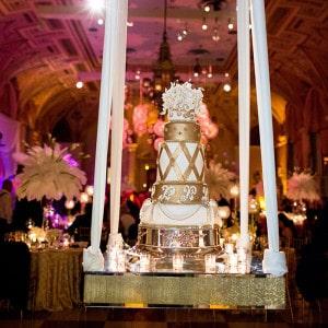 hanging-wedding-cake6
