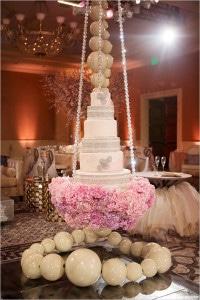 tamra-barney-wedding-cake
